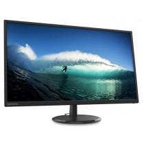 "Monitor Lenovo 31.5"", C32q-20, 2560x1440, crna, 36mj, (65F8GAC1EU)"