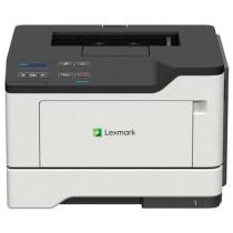 Lexmark Laser B2338dw, crna, print, duplex, laser, A4, USB, LAN, WL, 12mj, (36SC130)