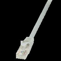 Patch kabel UTP 50m grey Cat 5e (CP1142U)