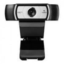 WEB kamera Logitech C930e, USB2.0, 12mj, (960-000972)