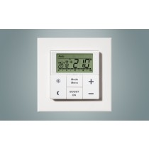 Max! Wall Thermostat+
