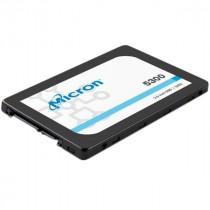 "SSD Micron 960GB crna, 5300 PRO, MTFDDAK960TDS-1AW1ZABYY, 2.5"", SATA3, 60mj"