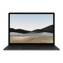 "NB Microsoft Surface Laptop 4 5BT-00070, crna, Intel Core i5 1135G7, 512GB SSD, 8GB, 13.5"" touch 2256x1504, Intel Iris Xe Graphic, Windows 10 Home, 24mj"