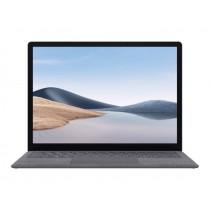 "NB Microsoft Surface Laptop 4 5PB-00025, platinasta, AMD Ryzen 5 4680U, 256GB SSD, 8GB, 13.5"" touch 2256x1504, AMD Radeon Graphics, Windows 10 Home, 24mj"