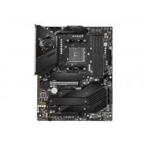 MB MSI MEG B550 UNIFY, AM4, ATX, 4x DDR4, AMD B450, WL, 36mj (7D13-002R)