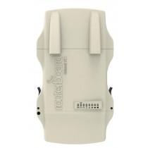 Mikrotik NetMetal 5 RB922UAGS-5HPacT-NM, bez antene