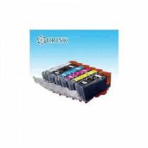 Tinta Epson OEM T1624/T1634/no. 16 YELLOW