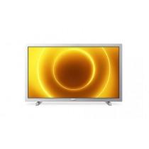 "TV LCD Philips 24"", 24PFS5525/12, FullHD, 24mj"