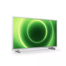 "TV LCD Philips 32"", 32PFS6855/12, FullHD, 24mj"