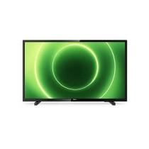 "TV LCD Philips 32"", 32PHS6605/12 , HD, 24mj"