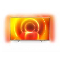 "TV LCD Philips 43"", 43PUS7855/12, UHD 4K, A, 24mj"