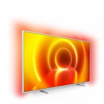 "TV LCD Philips 50"", 50PUS7855/12, UHD 4K, 24mj"