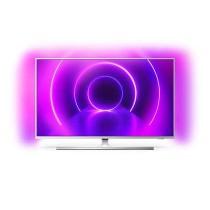 "TV LCD Philips 50"", 50PUS8545/12, UHD 4K, A, 24mj"