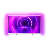 "TV LCD Philips 70"", 70PUS8545/12, UHD 4K, 24mj"