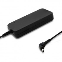 NB Qoltec Acer 180W 9.23A 19.5V DC, 5.5x1.7mm, Notebook punjač, crna, 12mj, (51740)