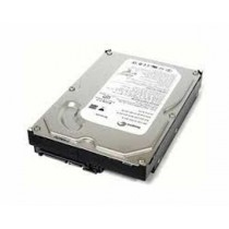 "HDD Seagate 160GB, Desktop, ST3160215ACE, 3.5"", ATA-100, 7200RPM, 2MB, 12mj, REPARIRANI proizvod"