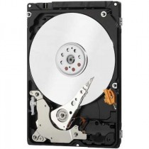 "HDD Seagate 500GB, Mobile Laptop Thin, ST500LM021, 2.5"", 7mm, SATA3, 7200RPM, 32MB, 24mj"