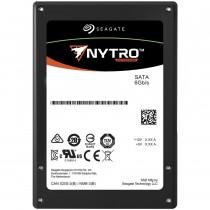 """SSD Seagate 240GB, Nytro 1351, XA240LE10003, 2.5"""", SATA3, 60mj"""