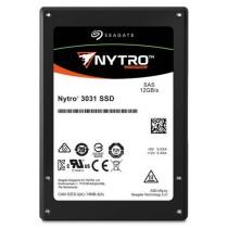 """SSD Seagate 6.4TB, Nytro 3531, XS6400LE70004, 2.5"""", DP SAS 12G, SAS, 60mj"""
