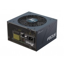 Jedinica napajanja Seasonic 750W FOCUS-GX-750, ATX, 120mm, 80 plus Gold, Modularno, 24mj