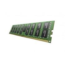 DDR4 16GB (1x16GB), DDR4 2933, CL21, DIMM 288-pin, ECC, Registered, Samsung M393A2K40CB2-CVF, 12mj