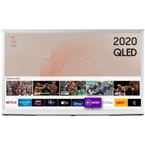 """TV LCD Samsung 43"""", QE43LS01TAUXXH, UHD 4K, A, 24mj"""