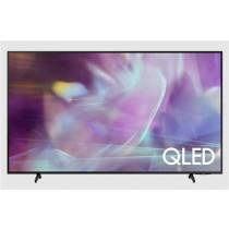 """TV LCD Samsung 50"""", QE50Q60AAUXXH, UHD 4K, A+, 24mj"""