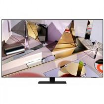 """TV LCD Samsung 65"""", QE65Q700TATXXH, 8K UHD, A"""
