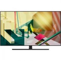 """TV LCD Samsung 65"""", QE65Q70TATXXH, UHD 4K, A, 24mj"""