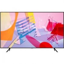 """TV LCD Samsung 75"""", QE75Q60TAUXXH, UHD 4K, A+, 24mj"""
