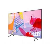 """TV LCD Samsung 75"""", QE75Q65TAUXXH, UHD 4K, A+, 24mj"""