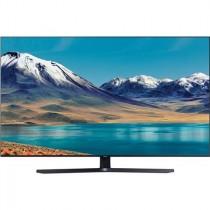 "TV LCD Samsung 65"", UE65TU8502UXXH, UHD 4K, A+, 24mj"