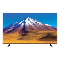 "TV LCD Samsung 70"", UE70TU7092UXXH, UHD 4K, A, 24mj"