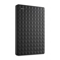 """HDD ext Seagate 2TB crna, Expansion Portable, STEA2000400, 2.5"""", USB3.0, 24mj"""