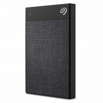 """HDD ext Seagate 2TB crna, Backup Plus Ultra Touch, STHH2000400, 2.5"""", USB3.0, 24mj"""