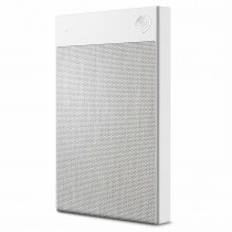 """HDD ext Seagate 2TB bijela, Backup Plus Ultra Touch, STHH2000402, 2.5"""", USB3.0, 24mj"""