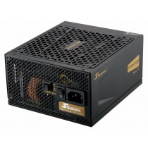 Jedinica napajanja Seasonic 1300W Prime Gold SSR-1300GD, ATX, 135mm, 80 plus Gold, Modularno, 24mj