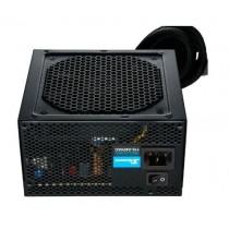 Jedinica napajanja Seasonic 500W S12III SSR-500GB3, ATX, 120mm, 80 plus Bronze, 36mj
