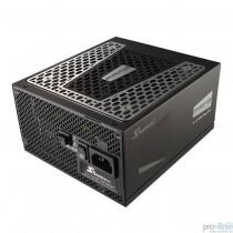 Jedinica napajanja Seasonic 600W Prime Fanless SSR-600TL, ATX, 120mm, 80 plus Platinum, Modularno, 24mj