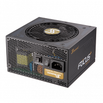 Jedinica napajanja Seasonic 750W Focus SSR-750FX, ATX, 120mm, 80 plus Gold, Modularno, 36mj