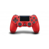 Sony PlayStation 4 Dualshock 4 - Red V2 (9814153)