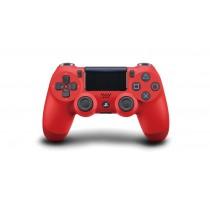 Sony PlayStation 4 Dualshock 4 - Red V2 (9814153)