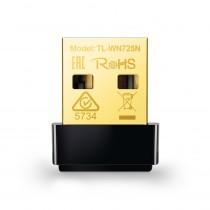TP-Link TL-WN725N (150MBit) Nano-USB