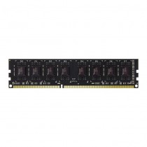 DDR3 4GB (1x4GB), DDR3 1600, CL11, DIMM 240-pin, Team Group TED34G1600C1101, 36mj