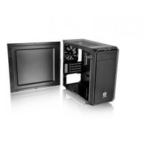 Kućište Thermaltake Versa H15, crna, Micro ATX, 12mj (CA-1D4-00S1NN-00)