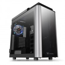 Kućište Thermaltake Level 20 GT, srebrna, E-ATX, 24mj (CA-1K9-00F1WN-00)