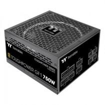 Jedinica napajanja Thermaltake 750W Toughpower GF1, ATX, 120mm, 80 plus Gold, 36mj (PS-TPD-0750FNFAGE-1)