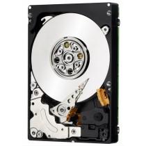 """HDD Toshiba 3TB, Desktop, DT01ACA300, 3.5"""", SATA3, 7200RPM, 64MB, 24mj"""