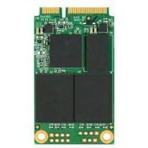 SSD Transcend 128GB crna, MSA370, TS128GMSA370, mSATA, 36mj