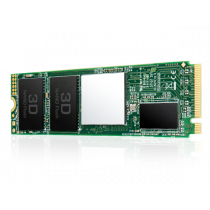 SSD Transcend 1TB, MTE220S, TS1TMTE220S, M2 2280, M.2, NVMe, 36mj